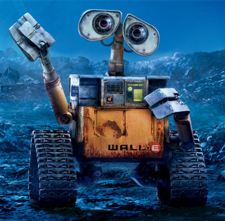http://www.navone.org/blogger/uploaded_images/wall-e-wave-749751.png